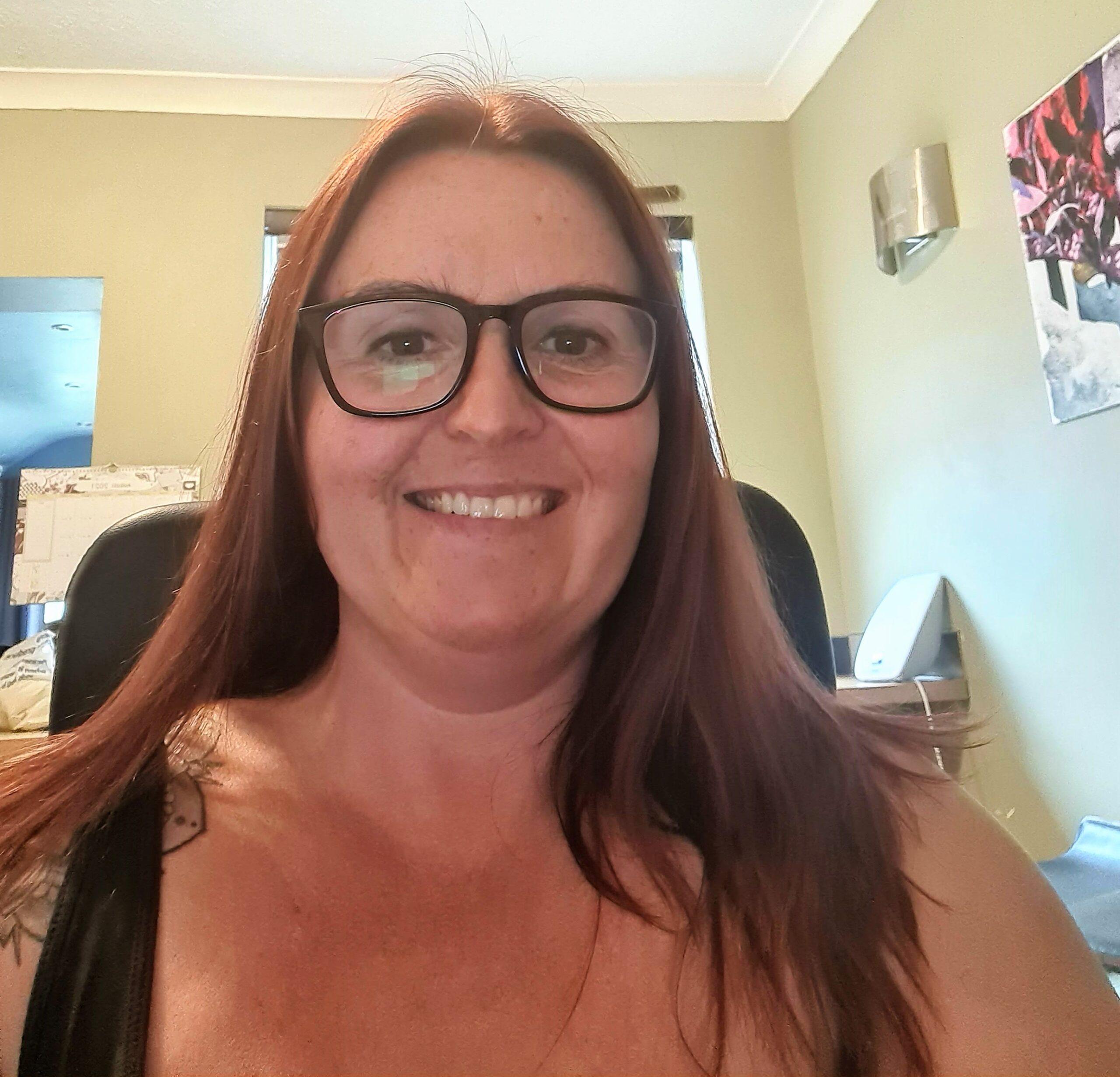 Karen Spooner