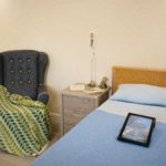 Trent court specialist dementia and complex care home